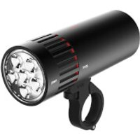 Knog PWR Mountain 1800L - Black
