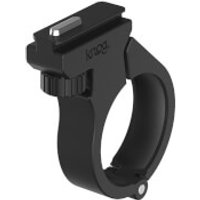 Knog PWR Large Mount - Black