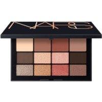 Paleta de ojos The Skin Deep de NARS Cosmetics