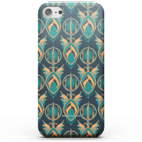 Aquaman Phone Case for iPhone and Android - iPhone 5/5s - Snap Case - Gloss