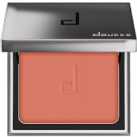 doucce Cheek Blush 8g (Various Shades) - Feeling You (63)