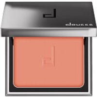 doucce Cheek Blush 8g (Various Shades) - Can't Lie (66)