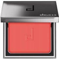 doucce Cheek Blush 8g (Various Shades) - Go Getter (67)