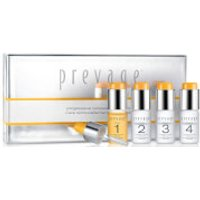 Elizabeth Arden Prevage Progressive Renewal Treatment Exclusive