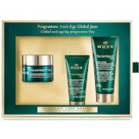 NUXE Nuxuriance Ultra - Day Routine Set (Worth PS70.75)