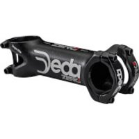 Deda Zero 2 Stem - 50mm - Black