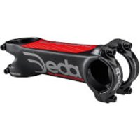 Deda Superzero Stem - 90mm - Black