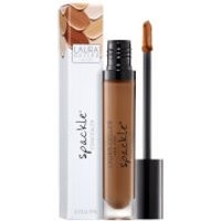 Laura Geller New York Spackle Concealer 5ml (Various Shades) - Deep