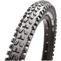Maxxis Minion DHF Folding 3C EXO TR 3C Maxx Terra Tyre - 27.5  x 2.50  WT