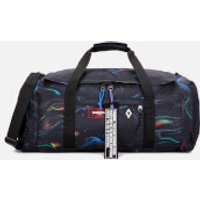 Eastpak X Marcelo Burlon Men's Reader Duffle Bag - Glitch County