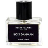 Herve Gambs Bois Dahman Eau de Parfum 30ml