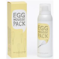 Too Cool For School Egg Mousse Pack 150ml