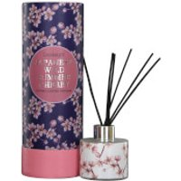 Candlelight 'Japan' Reed Diffuser - 150ml - Japan Gifts
