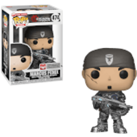 Gears of War Marcus Pop! Vinyl Figure - Gears Of War Gifts