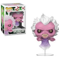 Ghostbusters Scary Library Ghost Pop! Vinyl Figure - Scary Gifts