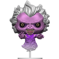 Ghostbusters Scary Library Ghost Pop! Vinyl Figure - Ghost Gifts