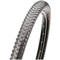 Maxxis Ikon Folding 3C EXO TR Tyre - 27.5   x 2.20