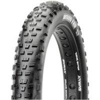 Maxxis Minion FBR Folding EXO TR Tyre - 27.5   x 3.80