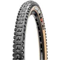 Maxxis Minion DHF Folding EXO TR Tyre - 27.5   x 2.50