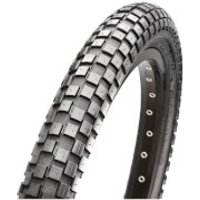 Maxxis Holy Roller Tyre - 20   x 2.20