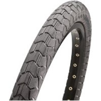 Maxxis Ringworm BMX Tyre - 20   x 1.95