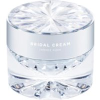 MISSHA Time Revolution Bridal Cream - Intense Aqua 50ml