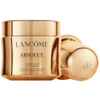 Lancôme Absolue Precious Cells Rich Cream Refill 60ml
