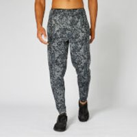 MP Luxe Therma Joggers - Carbon/Camo - XS