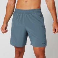 MP Rise 7 Inch Shorts - Diesel - M