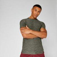 MP Dry-Tech T-Shirt - Birch Marl - S
