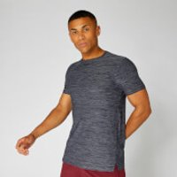 MP Dry-Tech T-Shirt - Nightshade Marl - S