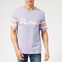 Penfield Men's Ringold T-Shirt - Persian Violet - S - Purple