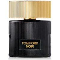 Tom Ford Noir Pour Femme Eau de Parfum (Various Sizes) - 30ml