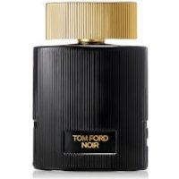Tom Ford Noir Pour Femme Eau de Parfum (Various Sizes) - 100ml