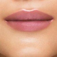 Revlon Kiss Cushion Lip Tint (Various Shades) - Pretty Kiss