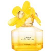 Marc Jacobs Daisy Sunshine EDT 50ml