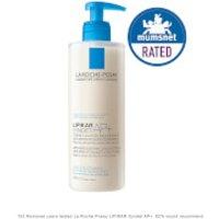 La Roche-posay Lipikar Syndet Ap(+) Shower Gel 400ml