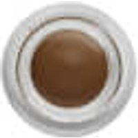 Sigma Define + Pose Brow Pomade (Various Shades) - Light