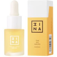 3INA Makeup The Oil Drops - Energy