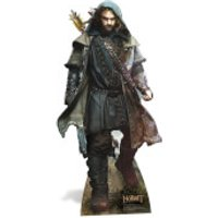 The Hobbit - Kili Lifesize Cardboard Cut Out - Hobbit Gifts