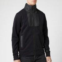 BOSS Men's Zenobi Jacket - Black - XL