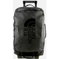 The North Face Rolling Thunder-22 Bag - TNF Black