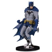 DC Collectibles DC Artists Alley Statue Batman by Hainanu Nooligan Saulque 17 cm