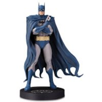 DC Collectibles DC Designer Series Mini Statue Batman by Brian Bolland 18 cm