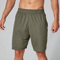 MP Dry-Tech Shorts - V2 Birch - XXL