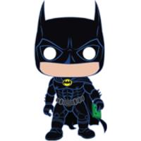 Batman 1995 Batman Forever Pop! Vinyl Figure - Batman Gifts