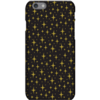 Starry Phone Case for iPhone and Android - iPhone 7 - Snap Case - Matte