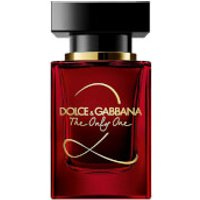 Dolce & Gabbana The Only One 2 EDP (Various Sizes) - 30ml 30ml women