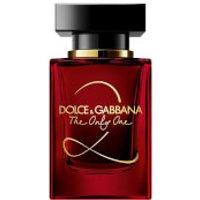 Dolce & Gabbana The Only One 2 Eau De Parfum (Various Sizes) - 50ml