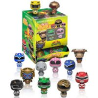 Pint Size Heroes Power Rangers Cdu 24 - Rangers Gifts